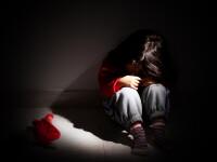 Un chirurg pedofil ar fi violat 250 de copii. Numele victimelor erau trecute în agende secrete