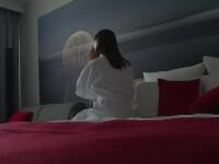 Autoritățile caută soluții pentru stoparea prostituției. Ce se va întâmpla în hoteluri