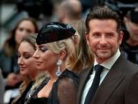 Schimbare de look pentru Bradley Cooper, după despărțirea de Irina. FOTO