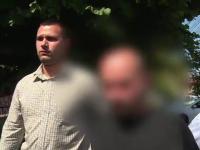 Bărbat arestat după ce a întreținut relații intime cu fiica iubitei sale. Cum a fost prins