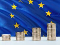 Raport OLAF: România, pe primul loc la fraude cu fonduri europene în intervalul 2014-2018
