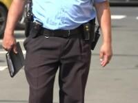 Polițist din Prahova, acuzat de șantaj sexual de o prostituată. Ce îi oferea la schimb