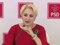 Concluziile CEx PSD: Plângere împotriva lui Iohannis, calcule pentru moțiunea de cenzură