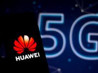 Răspunsul oficial al Huawei la acuzația ambasadorului SUA în România privind tehnologia 5G