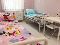 """Mamele au reușit să strângă aproape 300.000 € în 6 zile pentru renovarea spitalului din Moreni: """"M-a bușit plânsul"""""""
