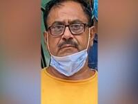 Unul dintre cei mai temuţi criminali în serie, eliberat din închisoare. De ce a ucis 50 de şoferi de taxi