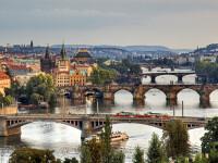 Cehia, măsuri drastice pentru românii care vor să intre în țară. Care sunt condițiile