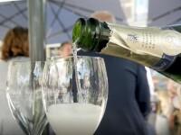 Vinul spumant Prosecco este în pericol din cauza pandemiei. Agricultorii cer măsuri urgente