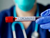 Descoperire alarmantă a cercetătorilor despre Covid-19. Ce a arătat un studiu făcut în Italia