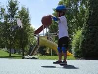 Geniu la 5 ani. Un băiețel din SUA a devenit membru Mensa