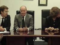 Anchetat pentru corupție, fostul rege Juan Carlos se autoexilează în Republica Dominicană