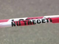 Surse: Ucigașul lui Emi Pian a fost prins. În ce stare se află acum interlopul