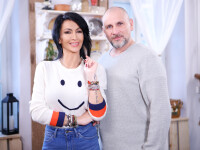 Un nou sezon Ferma, în curând la PRO TV: Orășeni versus săteni