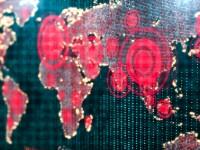 Peste 25 de milioane de contaminări cu noul coronavirus, de la începutul pandemiei