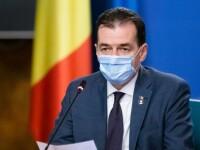 Orban anunță că Guvernul va majora pensiile cu 14%:
