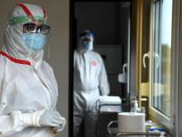 INSP a actualizat lista statelor cu risc epidemiologic ridicat. Persoanele care vin din Spania, plasate în carantină
