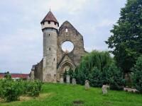 Țara Făgărașului - gust, tradiții, pasiune și credință în Destinația anului 2020 în România