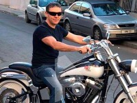 Cine este Igor Greciuşkin, omul de afaceri care a trimis nava cu nitrat de amoniu la Beirut