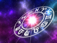 Horoscop 9 august 2020. Peștii vor avea parte de o surpriză și vor primi niște bani