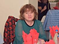 Mărturia directoarei unui colegiu din România, după ce a fost internată la ATI:
