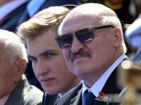 Aleksandr Lukaşenko câştigă alegerile prezidențiale din Belarus cu 79,7% de voturi (exit poll oficial)