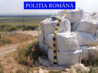 Substanța care a produs dezastrul din Beirut, descoperită în cantități uriașe într-un sat din România