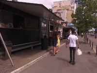 Camionetele cu mâncare, printre afacerile grav lovite de pandemie. Pierderile ajung şi la 90%