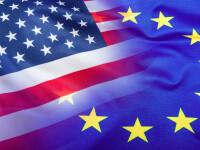 Uniunea Europeană i-a propus lui Joe Biden un nou pact transatlantic. Ce ar urma să conțină