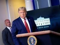 Trump, nominalizat la Premiul Nobel pentru Pace, după ce s-a implicat în înţelegerea dintre Israel şi EAU