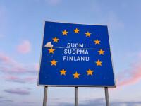 Finlanda impune izolarea obligatorie pentru persoanele venite din