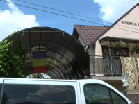 Caz oribil în Suceava. Pastor arestat după ce și-a violat și exploatat propriii copii. Ce le-a transmis vecinilor