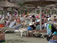 Surpriza de care au avut parte turiștii români în Bulgaria. Ce reguli trebuie să respecte, chiar şi la