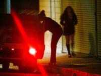 Caz șocant în Spania. Româncă obligată de soț și socri să se prostitueze