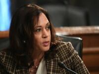 Kamala Harris, alegerea lui Joe Biden pentru funcția de vicepreşedinte al SUA, dacă va câştiga alegerile