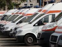 Analiză sumbră: România ar putea ajunge la aproape 3.000 de cazuri noi de îmbolnăvire cu Covid-19 pe zi în septembrie