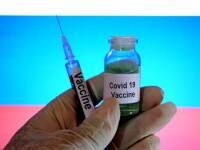 Vaccinul dezvoltat la Oxford, testat pe voluntari în India. Ce au descoperit medicii