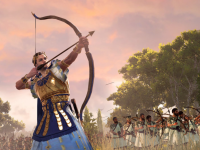 Cel mai nou joc din legendara serie Total War, gratis pentru 24 de ore