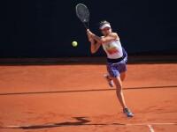 Simona Halep a câștigat 36,5 milioane $ din tenis. Topul celor mai bogate sportive