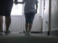 Doi soţi din Borșa sunt acuzaţi că ar fi agresat sexual un băieţel de care aveau grijă în Italia