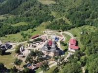 Cel mai mare pelerinaj ortodox din Ardeal, la Nicula. Cum se vor ține slujbele de Sfânta Maria