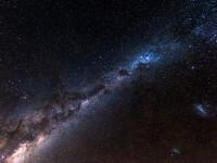 Cum se va sfârși Universul? Oamenii de știință au dat răspunsul