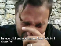 Cazul care a șocat întreaga Italie. Un bărbat își caută copilul dispărut, după ce soția lui a fost găsită moartă în pădure