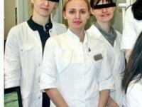 Ce s-a intamplat cu fiica lui Putin dupa ce a facut vaccinul anti-COVID.
