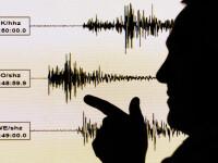 Google va lansa aplicația mobilă care te anunță înainte de producerea unui cutremur. Când va fi disponibilă