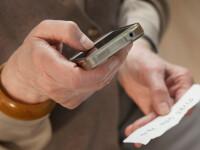 Un număr de telefon s-a vândut pentru aproape 250.000 de euro. Ce are atât de special