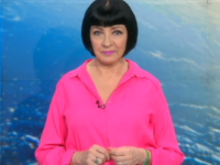Horoscop 2 septembrie 2020, prezentat de Neti Sandu. Balanțele vor avea mai mulți bani