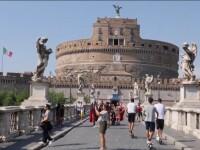 Mai multe sate din Italia oferă vacanțe gratuite pentru a renaște economia locală