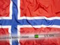 Un bărbat a fost arestat în Norvegia pentru că a furnizat secrete de stat Rusiei