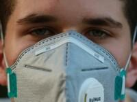 Un nou simptom al noului coronavirus ar fi fost descoperit din întâmplare de medici. Ce au pățit doi pacienți