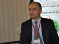 Medic român din UK: Nivelul la care s-a ajuns în România cu discuțiile despre covid este unul penibil